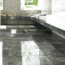 porcelain floor tiles polished tile super white high gloss black sparkle porcelai