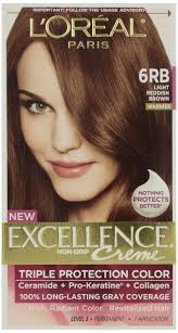 Cheap Red Hair Color Styles Find Red Hair Color Styles