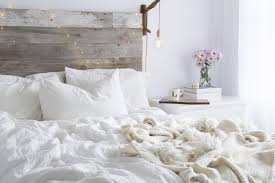gray bedroom ideas tumblr. large size of bedroom:adorable white bedroom accessories small ideas tumblr room gray l