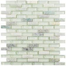 merola tile tessera subway ming 10 3 4 in x 11 3