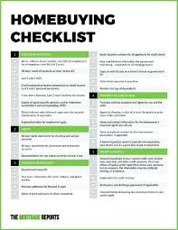 checklist for house inspection home checklist ultimate home inspection checklist home checklist for