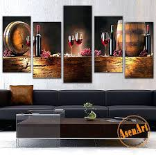 wall paintings for dining room modern canvas wall paintings fruit grape red wine glass picture canvas prints painting for kitchen wall art paintings for  on wine and dine canvas wall art with wall paintings for dining room modern canvas wall paintings fruit