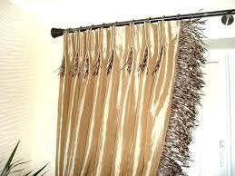 dry hooks pin