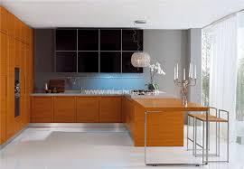 used kitchen furniture. Wooden Almari Image Kitchen Furniture Free Used Cabinets (KC-5080)