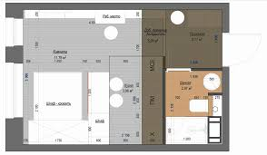 400 sq ft house plans elegant 50 best collection 400 sq ft house plans home house