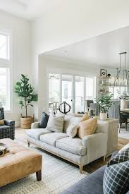 top 5 spring home decor trends for 2020