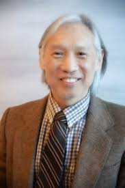 Paul Zhang, M.D., Ph.D. - Care Oncology US