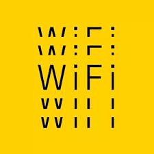 Fondée en 1964, elle est active dans les domaines de la câblodistribution, de l'accès internet. Magasinez Nos Forfaits Helix Tele Internet Iptv Videotron