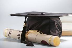 Какие иностранные дипломы признаются в Азербайджане