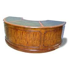 circular office desks. Case Circular Office Desks A