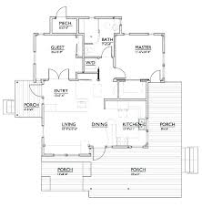 build own house plans how to draw my own house plans build my own floor plan
