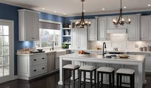 Kitchen Cabinets Catalog Kitchen Cabinets Com