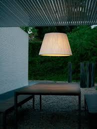 outdoor lighting pendant fixture. txl pendant txl06 outdoor lighting fixture