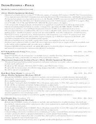 Government Resume Templates Mesmerizing Government Resume Templatess Corbero