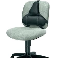 back cushion for chair office seat cushion photo 1 of 4 heated seat cushion for office