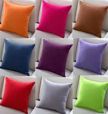 cushion covers outdoor plastic for furniture clear settings