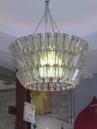 interior design milk bottle chandelier with bottle chandelier kit bottle chandelier kit