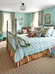 soft teal bedroom paint. Soft Teal Bedroom Paint R