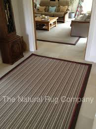 14 best gorgeous natural rugs images on striped sisal rug