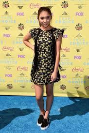 vans shoes for teenage girls. dress rowan blanchard girl meets world boy teen choice awards black yellow vans shoes for teenage girls u