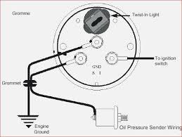 phantom gauge wiring diagram wiring diagram options phantom gauge wiring diagram wiring diagram for you phantom gauge wiring diagram