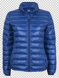 leather jacket blue flight jacket zara png clipart blue carlings clothing cobalt blue daunenjacke free png