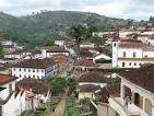 imagem de Serro+Minas+Gerais n-19