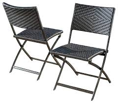comfortable outdoor folding chairs designs exquisite and for place dining uk