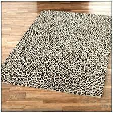 antelope print rugs leopard print carpet cheetah print carpet cheetah print area rug leopard print area