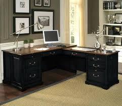 best desktop for home office. Best Home Computer Desk Medium Size Of Sleek L Shaped  With Hutch Below . Desktop For Office E