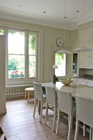 Farrow And Ball Kitchen The Dream House Part 1 Kitchen Restoration