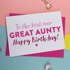 Baby Congrats Note Baby Congrats Cards Congratulations Baby Cards 12 Cute New Baby Boy