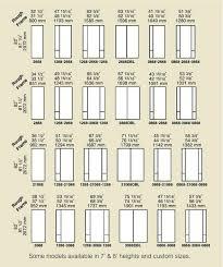 Masterful Standard Bedroom Door Size Typical Door Size Standard .
