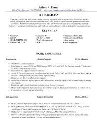 Resume For Cnc Machinist Machinist Resume Machinist Resume