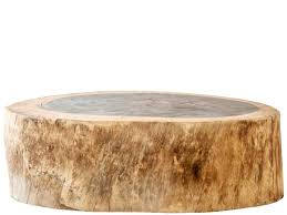 tree trunk furniture for sale. Tree Stump Coffee Table For Sale Awesome Trunk  Large Furniture E