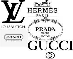 Designer Brands Apple Watch Get Ready For Gucci Prada And Other Designer