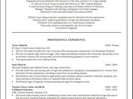 Stirringg Resume Format Template Free Cv Templates Download Midwife