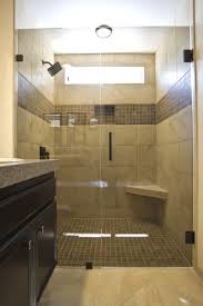 bathroom remodeling san diego. Download Bathroom Remodel San Diego Dissland Info New Ideas Inspiration Remodeling R