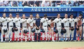 創価 高校 野球