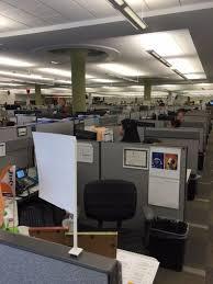 Progressive Call Center Progressive Call Center Progressive Insurance Office