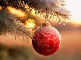 Christmas Decorations Wallpapers ...
