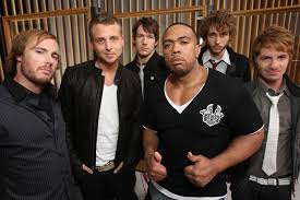 Timbaland Apologize feat. One Republic Klibi İzle