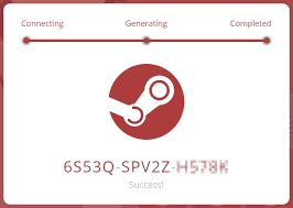free steam gift card free steam gift cards how to get free steam gift