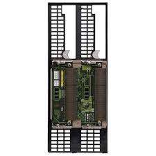 Модуль серверный <b>HPE</b> Display Port/ USB Kit (868004-<b>B21</b>)