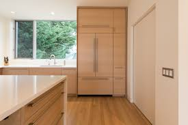 Stainless Kitchen Appliance Packages Australia Kitchen Appliance Packages Butcher Block Industrial Red