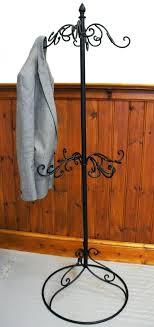Cast Iron Tree Coat Rack Iron Coat Rack Tree Cast Iron Coat Racks Within Wrought Iron Coat 25