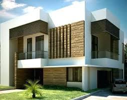 Best Home Exterior Design House Design Ideas New Exterior Design Delectable Exterior Home Design Ideas