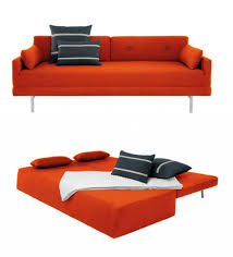 Modern Pull Out Couch Sofas Sleeper Sofas Ikea That Great For A Quick Snooze Or Night