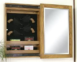 full image for vertical sliding cine cabinet sliding cine cabinet hardware cambridge wall mount sliding mirror