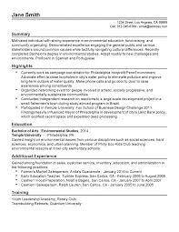 Landrvey Technician Resume Samples Professionalrveyor Examplerveying ...